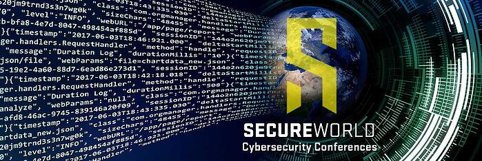 SecureWorld_2019_conferences_banner