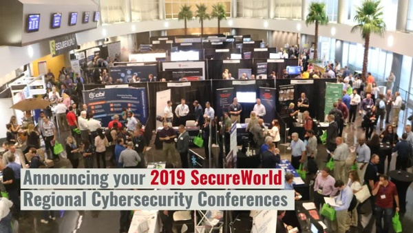 Https Www Secureworldexpo Com Industry News Government To Warrant Proof Encryption Texas Shooting 2017 11 09 Https Www Secureworldexpo Com Industry News This Tech Support Crashes Your Mac With Email Spam 2017 01 07 Https Www