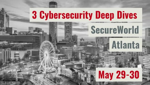 https://www secureworldexpo com/speaker-submissions 2019