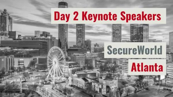 https://www secureworldexpo com/speaker-submissions 2019